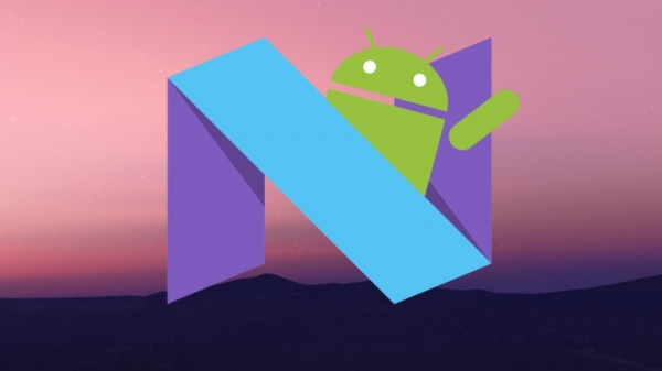 MIUI 8 Developer Edition на базе Android 7.0 Nougat для Xiaomi Mi 5S, 5S Plus, Mi Note 2 и Mi MIX объявлена