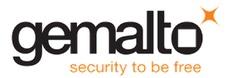 Gemalto: надёжный метод блокчейн идентификации?