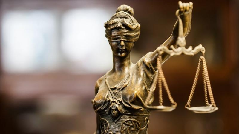 Coinbase вызывают в суд по делу Cryptsy