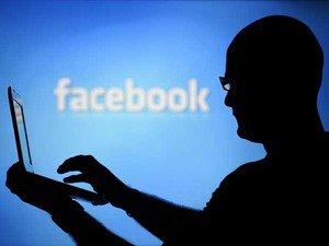 Facebook начнёт показывать оригинальные сериалы