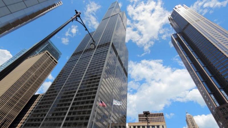 Иллинойс обязывает криптовалютные компании получить лицензию ТОМА