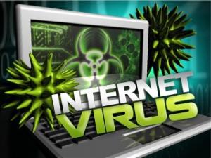 Количество вирусов для Mac растет угрожающими темпами