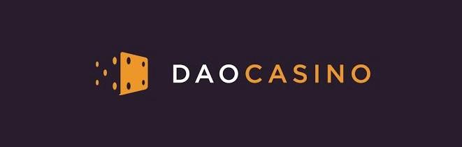 Создатели блокчейн-протокола для гемблинга DAO.Casino готовятся к краудсейлу 29 июня