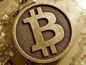 Курс биткоина превысил три тысячи долларов
