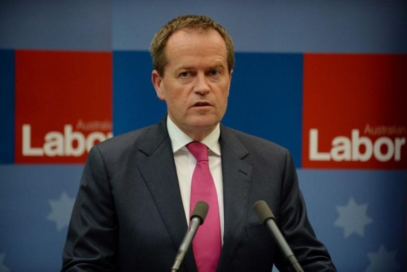 Австралийский политик призывает «к тщательному изучению биткоинов»