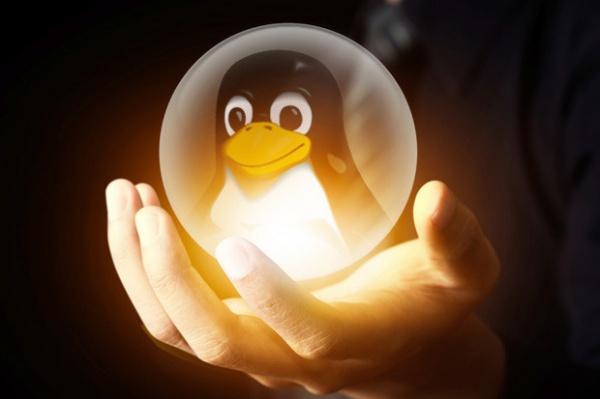 Уязвимость Stack Clash позволяет повысить права на Linux и других свободных ОС