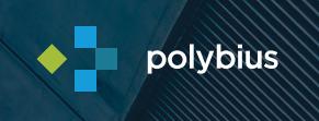 Polybius.io – первый интернет банк на блокчейн технологии. Отзывы.