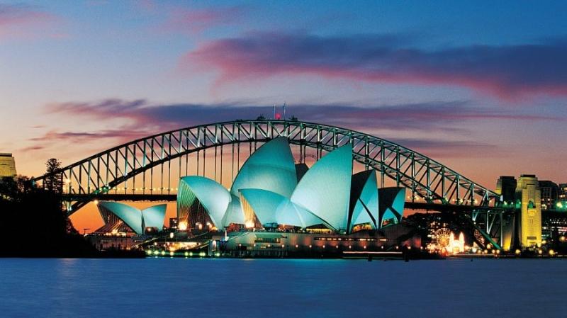 Австралийская CISRO опубликовала результаты исследования блокчейна