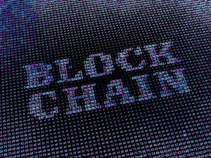 Microsoft работает над системой цифровой идентификации на основе блокчейн