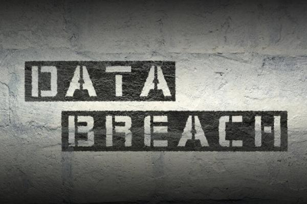 Средний ущерб от утечек данных впервые снизился на 10% по всему миру