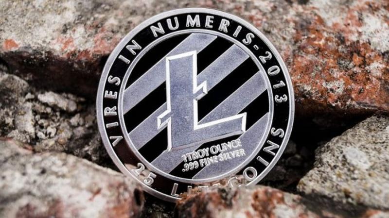 Чарли Ли покидает Coinbase, чтобы сосредоточиться на Лайткоине