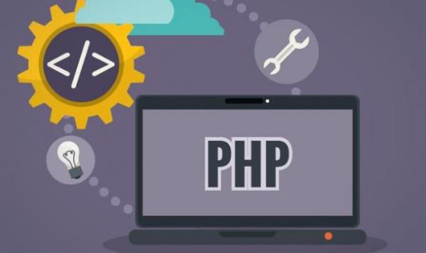 Создан руткит, умещающийся в модулях PHP сервера