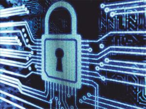 VPN и Tor: как обойти блокировку
