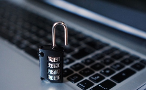 Роскомнадзор обновил рекомендации операторам связи по блокировкам