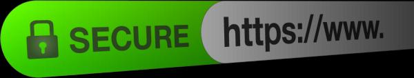 Что такое SSL-сертификат и где его купить?