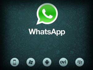 WhatsApp стал главным новостным сервисом в некоторых странах