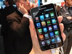Виртуальный мобильный оператор «ВКонтакте» начал принимать заказы на SIM-карты