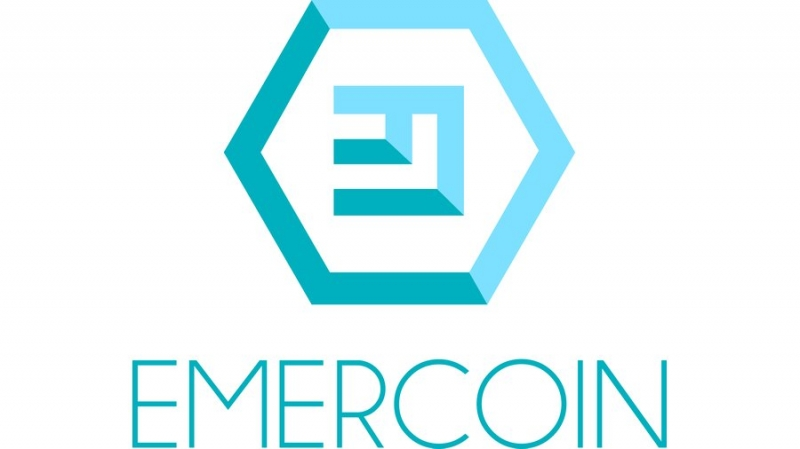 Документооборот криптобанка Polibius будет построен на блокчейне Emercoin