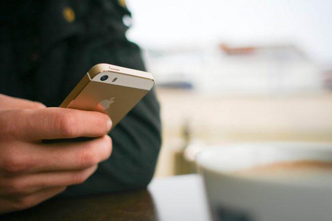 Не только для трейдеров: мобильное приложение Alpari Mobile