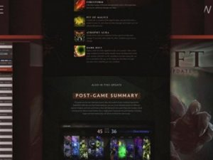 Valve окончательно закрыла часть Steam