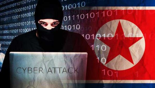 США обвинили Северную Корею в подготовке новых кибератак