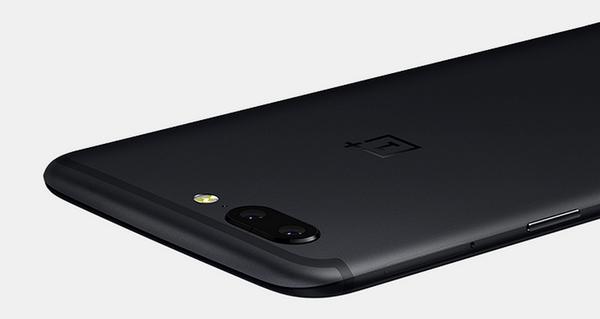 Производитель продемонстрировал преимущество OnePlus 5 над OnePlus 3 в звукозаписи