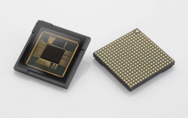 Samsung представила бренд Isocell и четыре суббренда
