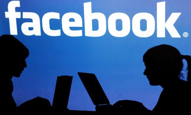 ИИ от Facebook будет определять склонных к суициду пользователей