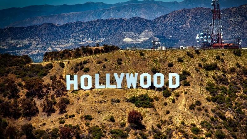 Прощай Голливуд: независимый фильм Braid проводит ICO