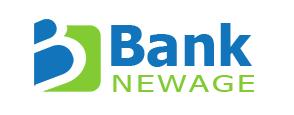 Newage-Bank.com — ещё один супер сервис. Обзор и Отзывы.