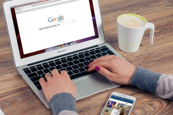Роскомнадзор заблокировал Google из-за некорректной ссылки