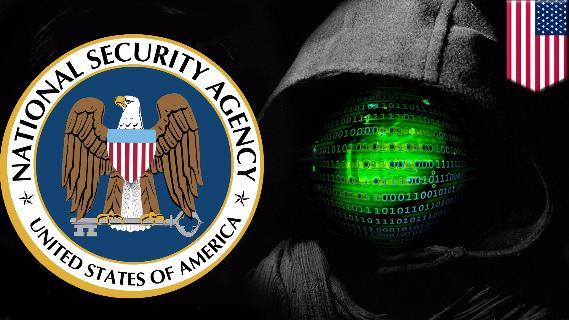 The Shadow Brokers грозятся раскрыть личность бывшего хакера из АНБ