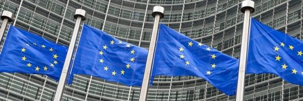 Евросоюз отменил плату за роуминг