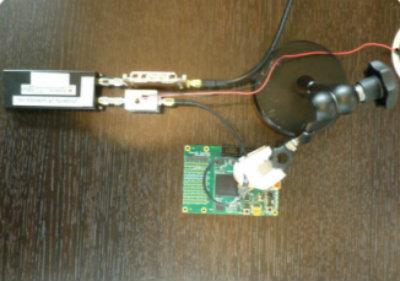 Создан дешевый прибор для перехвата ключей шифрования
