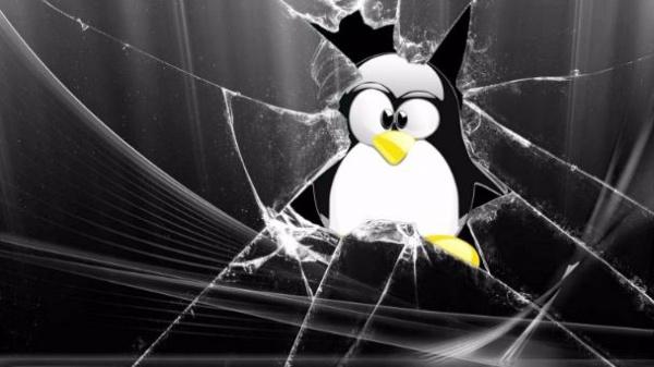 В Linux обнаружена критическая уязвимость