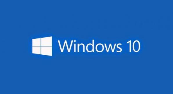 В Windows 10 появится функция защиты от WannaCry и NotPetya