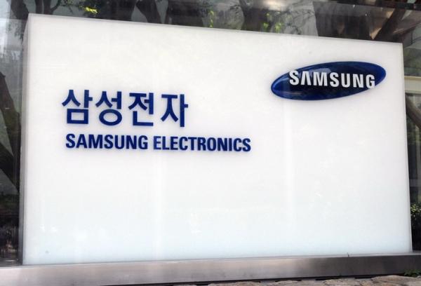 Самый большой показатель операционной прибыли по итогам текущего квартала может быть у Samsung Electronics