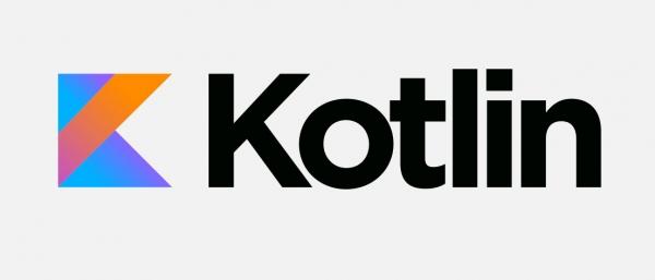 Введение в Kotlin