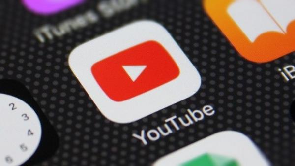 Количество активных зарегистрированных пользователей в YouTube превысило 1,5 млрд человек