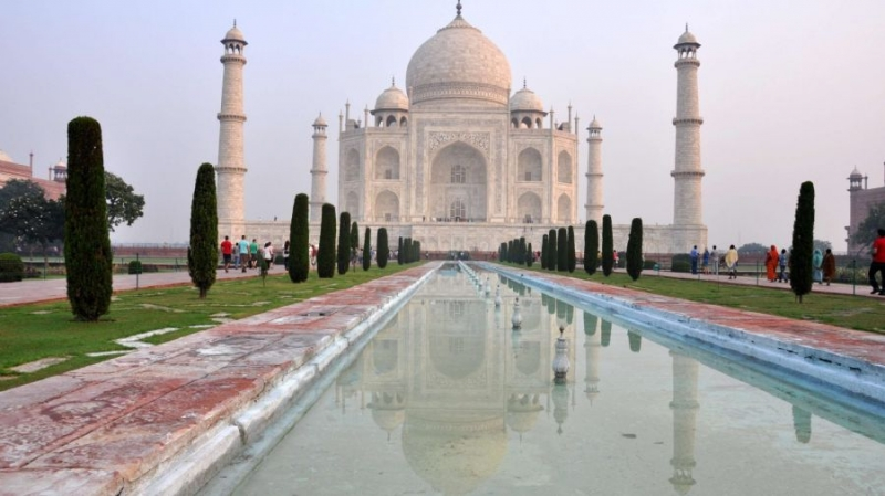 Индийский BankChain сделал Microsoft эксклюзивным партнером