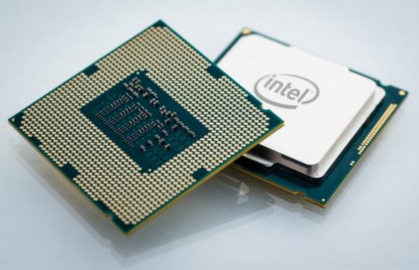 Дефект в процессорах Intel приводит к непредсказуемому поведению системы