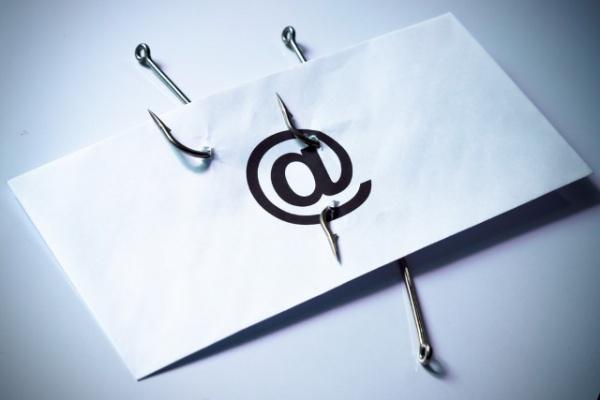 Хакеры организовали фишинговую рассылку под видом писем о штрафах ГИБДД