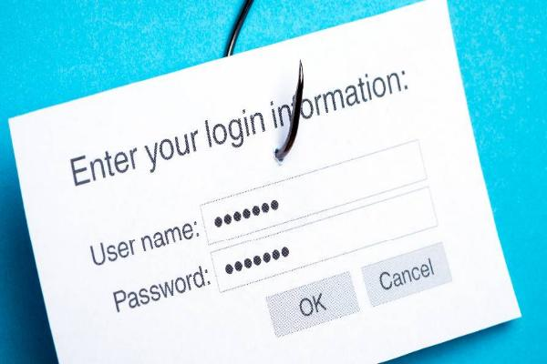 Обнаружена новая фишинговая атака на пользователей Facebook