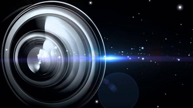 Повышение качества потокового видео в медленных сетях — новый метод