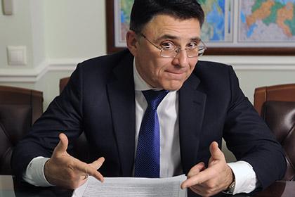 Глава Роскомнадзора пригрозил Дурову заблокировать Telegram