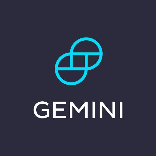 Биткоин биржа Gemini воспользовалась доверительной грамотой в штате Вашингтон