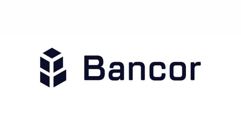 Краудсейл Bancor – 150 миллионов долларов за 3 часа