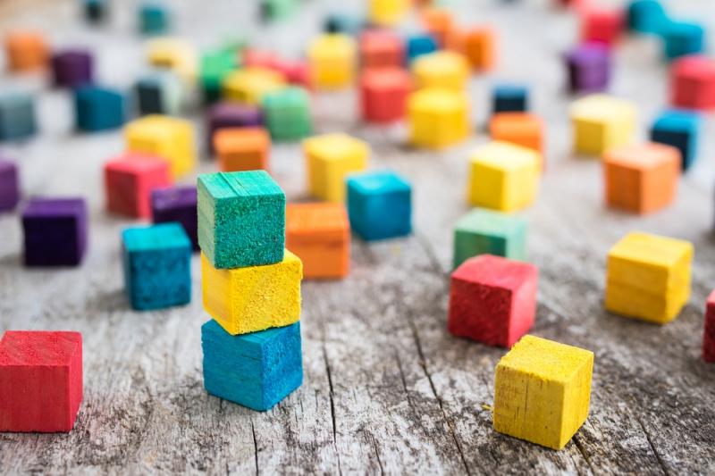 Разработчик Bitcoin Core считает, что увеличение размера блока не потребуется ещё несколько лет