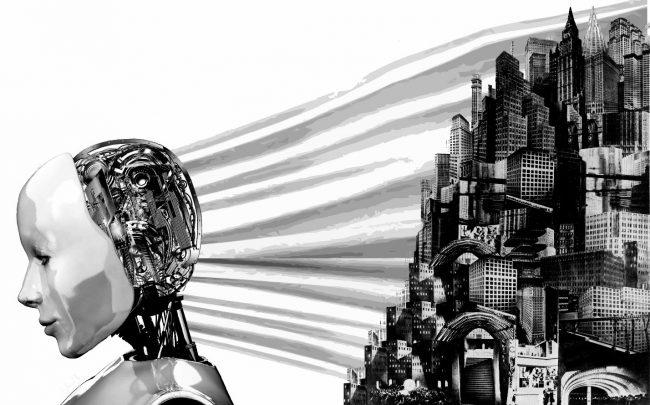Новейшая волна ИИ разгонится в грядущем году