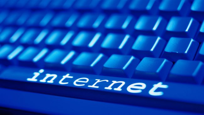 Использование терагерцевых частот способно повысить скорость передачи данных